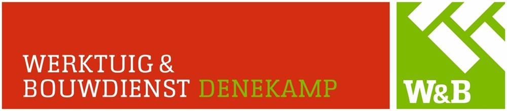 Logo_Werktuig_en_Bouwdienst.jpg
