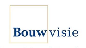 Bouwvisie