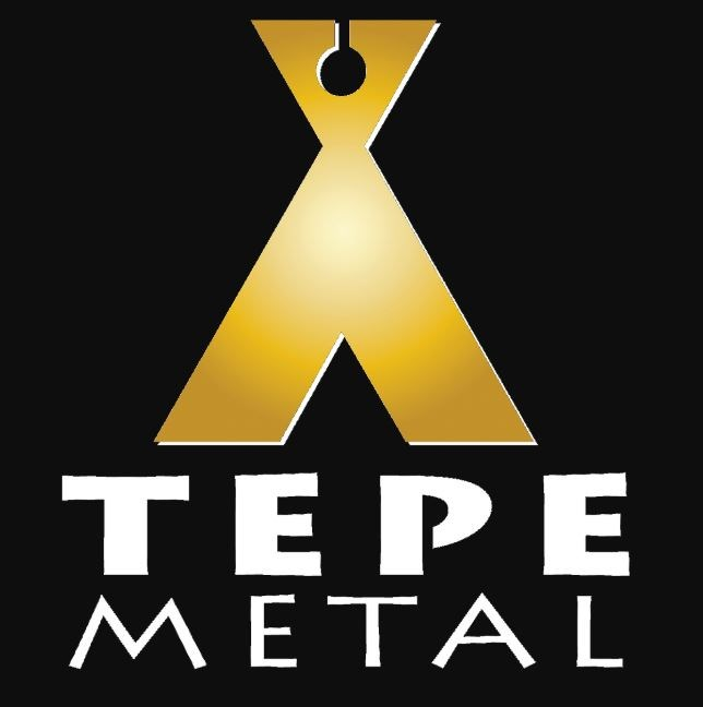 Tepe metal