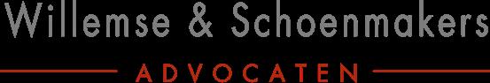 Willemse & Schoenmakers advocaten