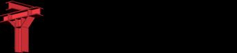 Arendsen staalbouw