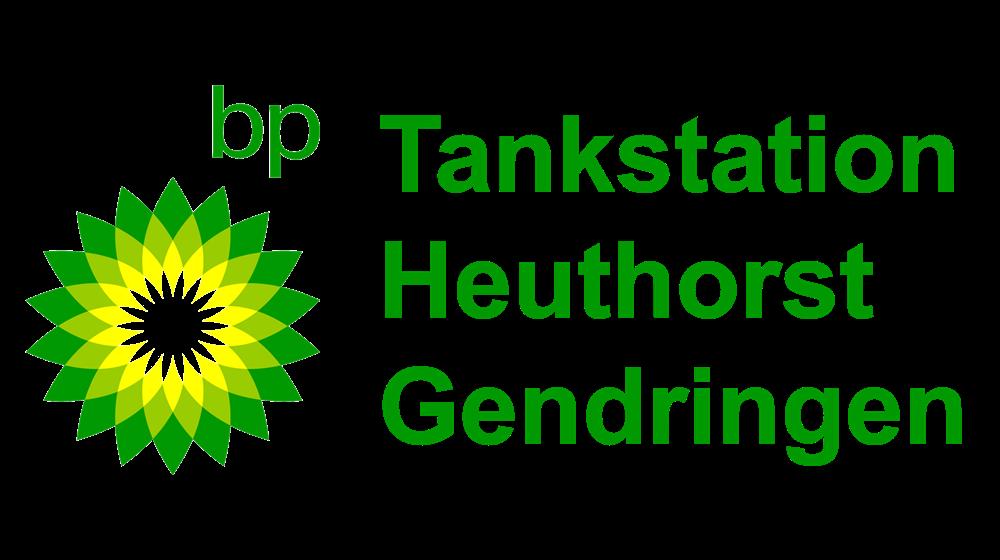 BP Heuthorst