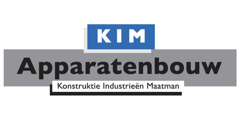 KIM Apparatenbouw