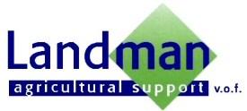 Landman agricultural