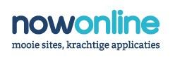 Nowonline
