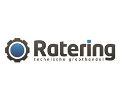 Ratering