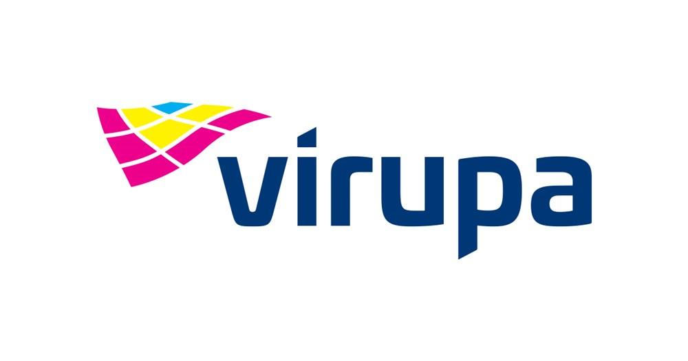 Virupa