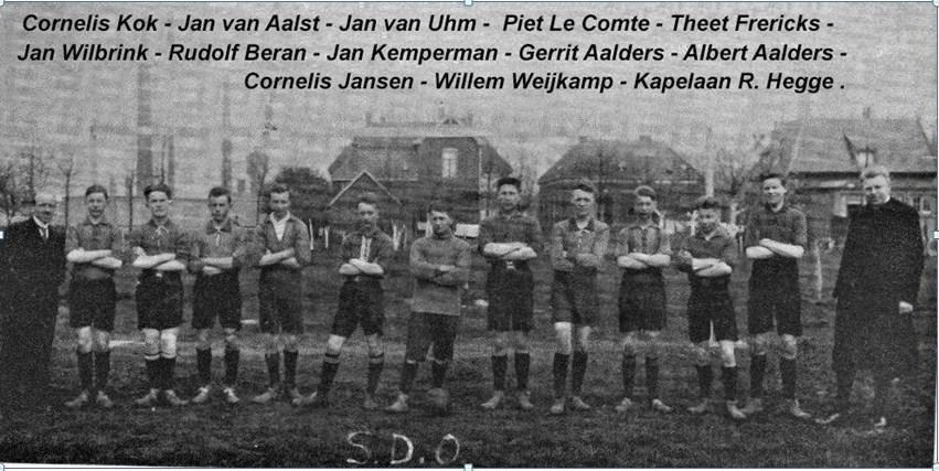 1928_SDSO_met_namen.jpg