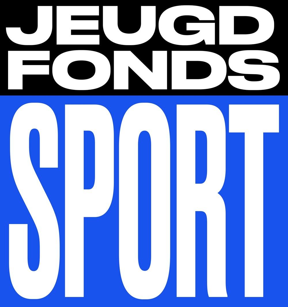 LOGO_JeugdfondsSPORT_01_RGB_digitaal.jpg