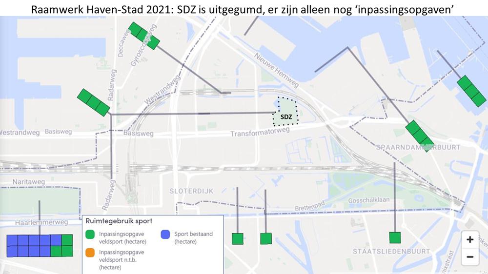 20210507_ALV_slides.png