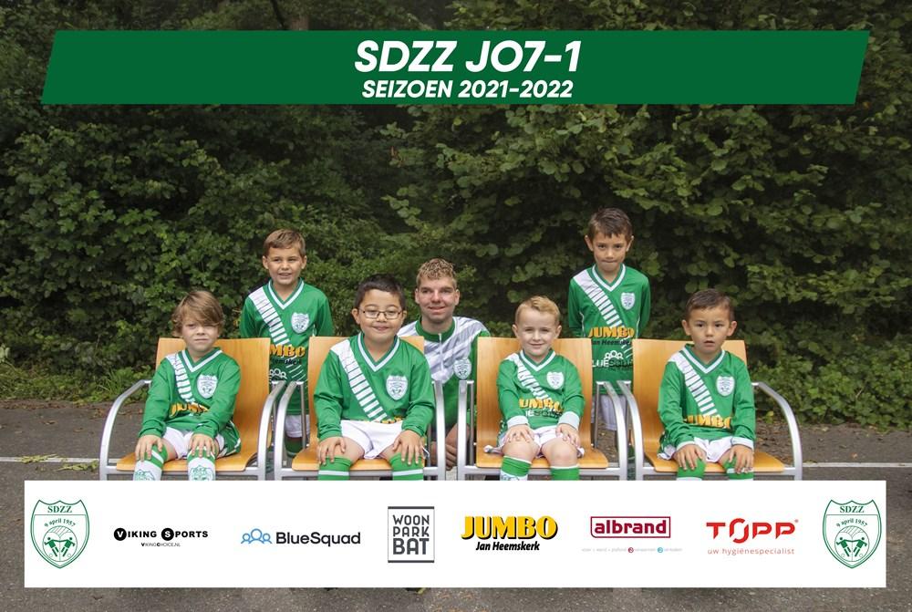 SDZZ_JO7-1.jpg