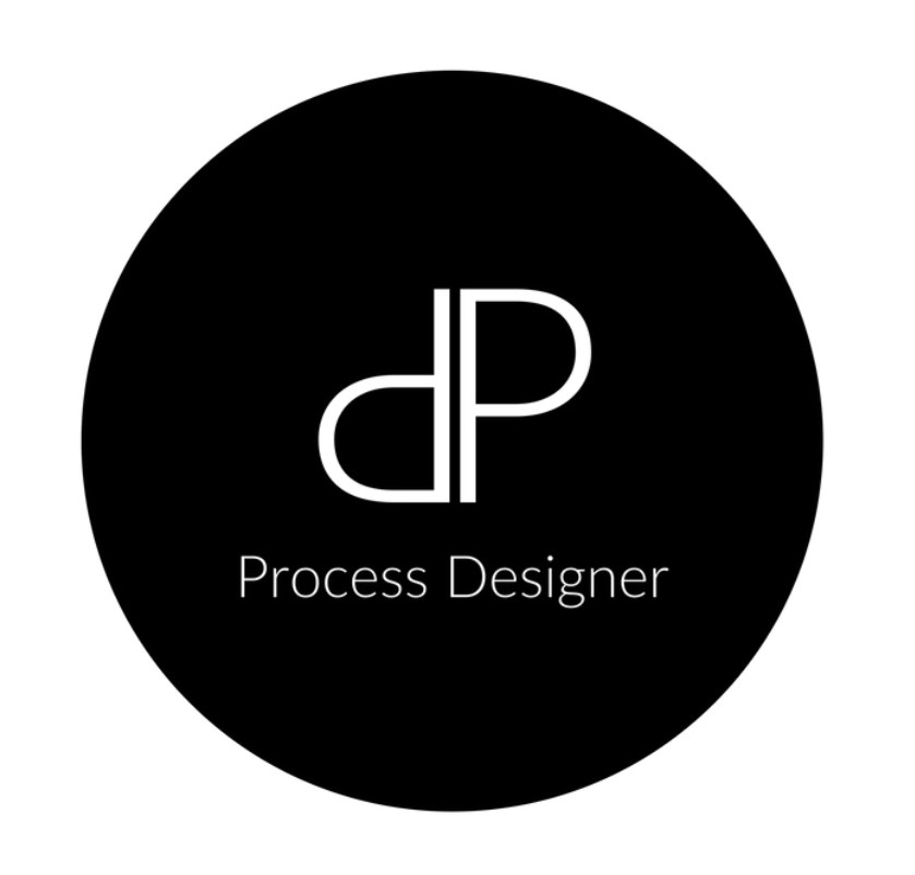 process_designer.jpg