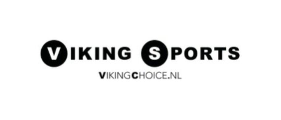 vikingchoise.jpg