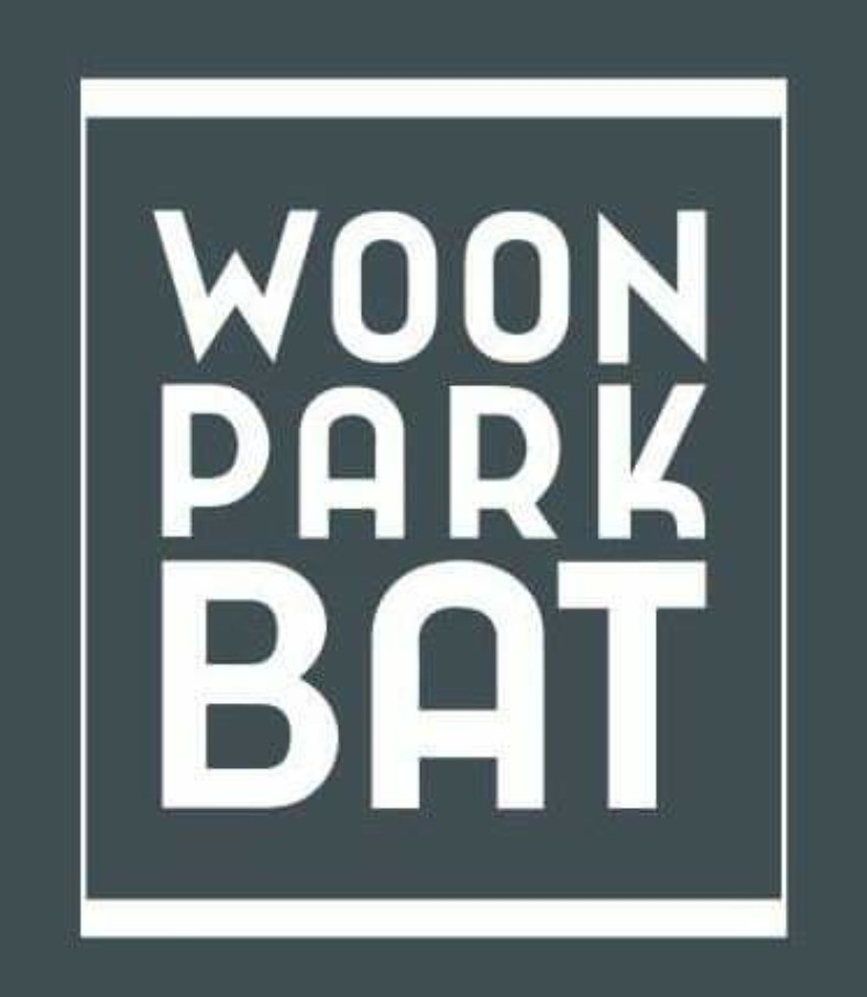 woonpark_bat.jpg