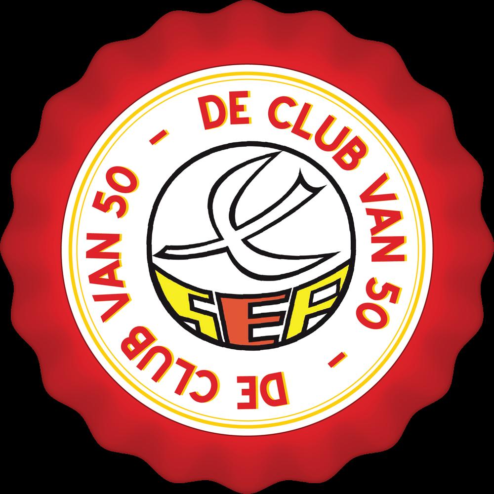 Logo_v3_1.png