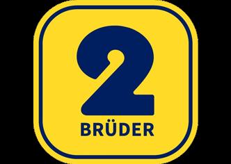 Logo_2Bruder_332x236-Int.Toernooi.png