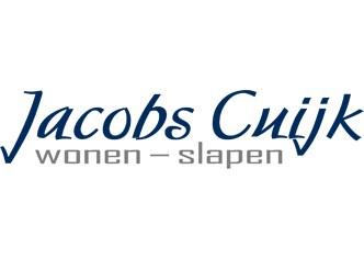 Logo_Jacobs_Wonen_en_Slapen_Cuijk_332x236-Int.Toernooi.jpg