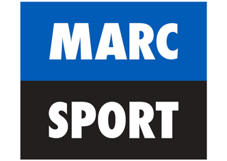 Logo_Marc_Sport_332x236-Int.Toernooi.png