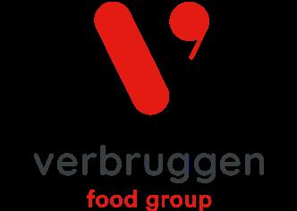 Logo_Verbruggen_Food_Group_332x236-Int.Toernooi.png