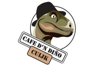 logo-cafe-dn-dino-332x236.jpg