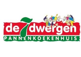 logo-de-7-dwergen-332x236.jpg