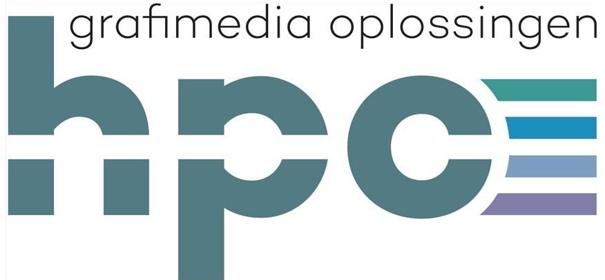 HPC_logo_web.jpg