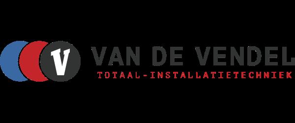 logo-vandevendel_1.png