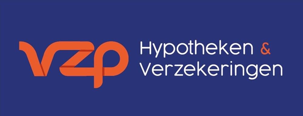 vzp_logo.jpg