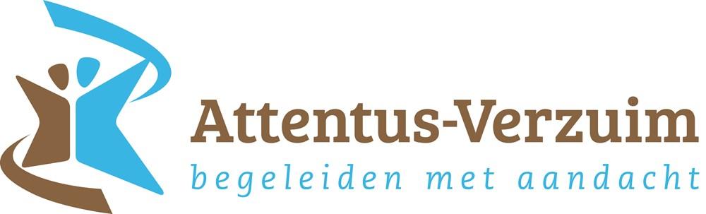 AttentusVerzuim_Logo.jpg