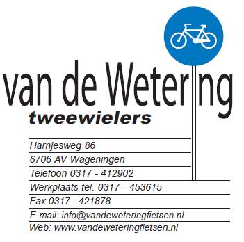 vd_Wetering.png