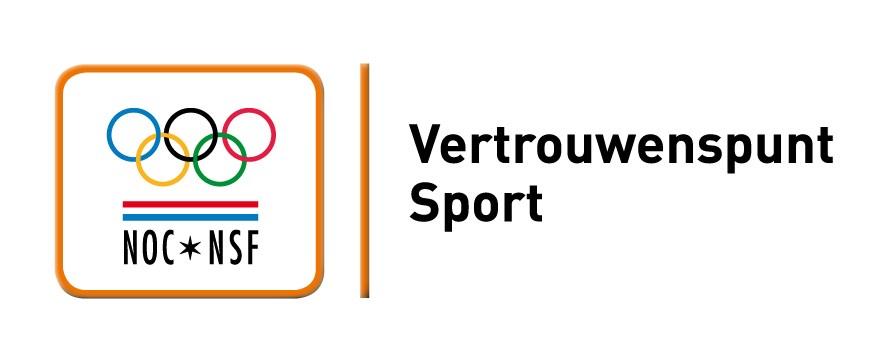 NOCNSF_vertrouwenspunt_sport_logo_fc.jpg