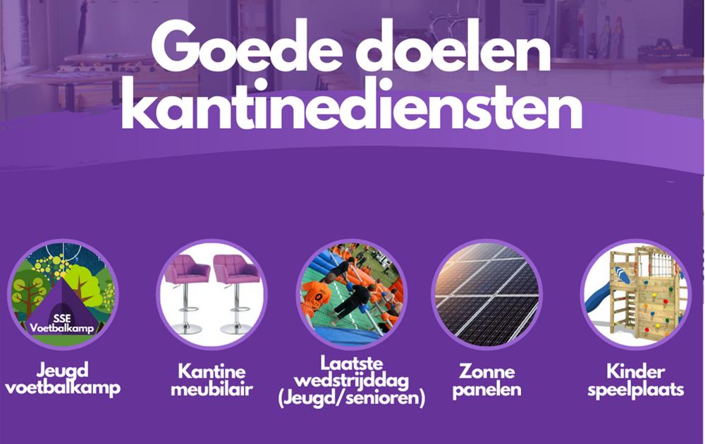 Kantinedienst_kantine_SSE2.png