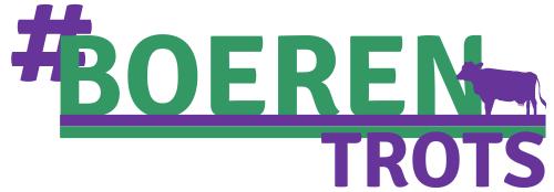 Boerentrots_logo.png