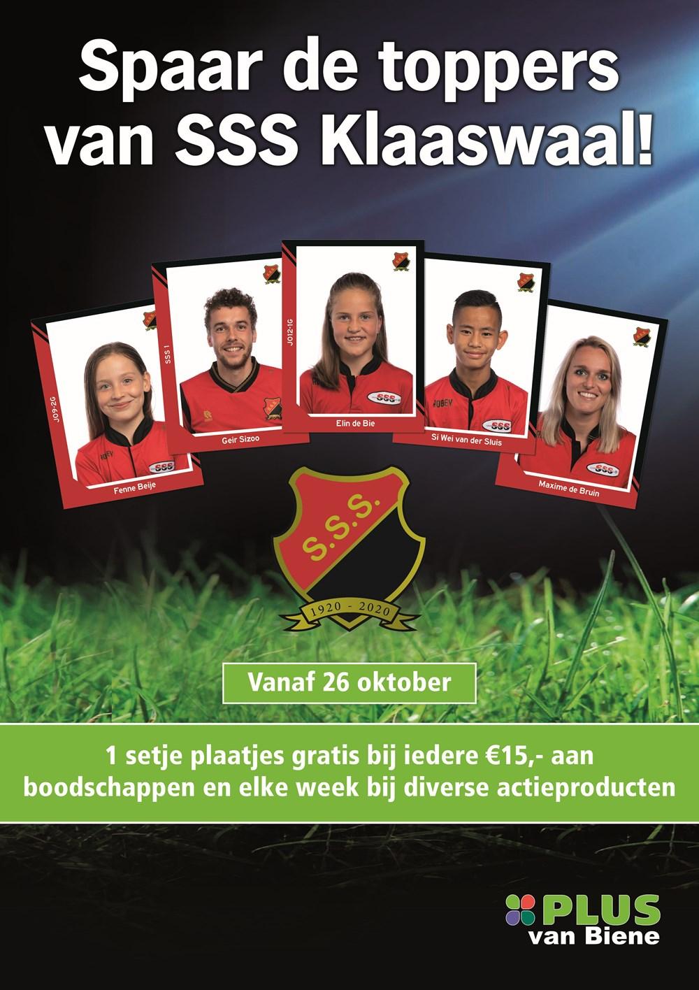 SSS_Klaaswaal_Poster_A1.jpg