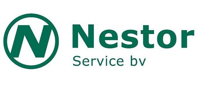 Nestor Service BV