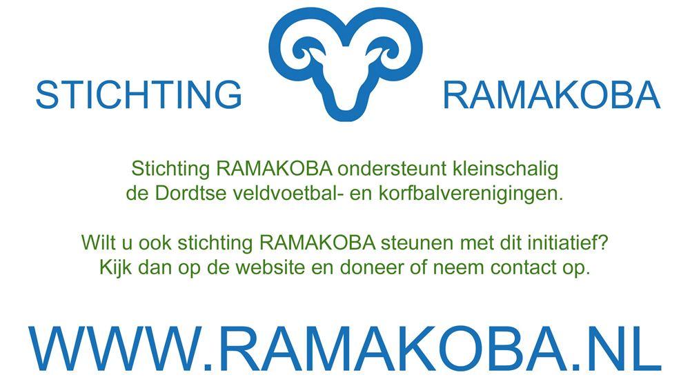 Stichting RAMAKOBA