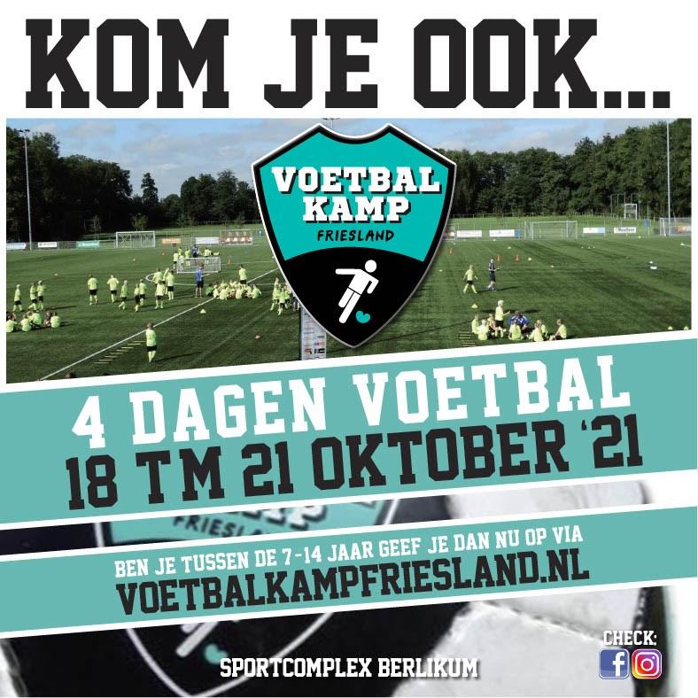 Poster_Voetbalkamp_Friesland_2021.jpg