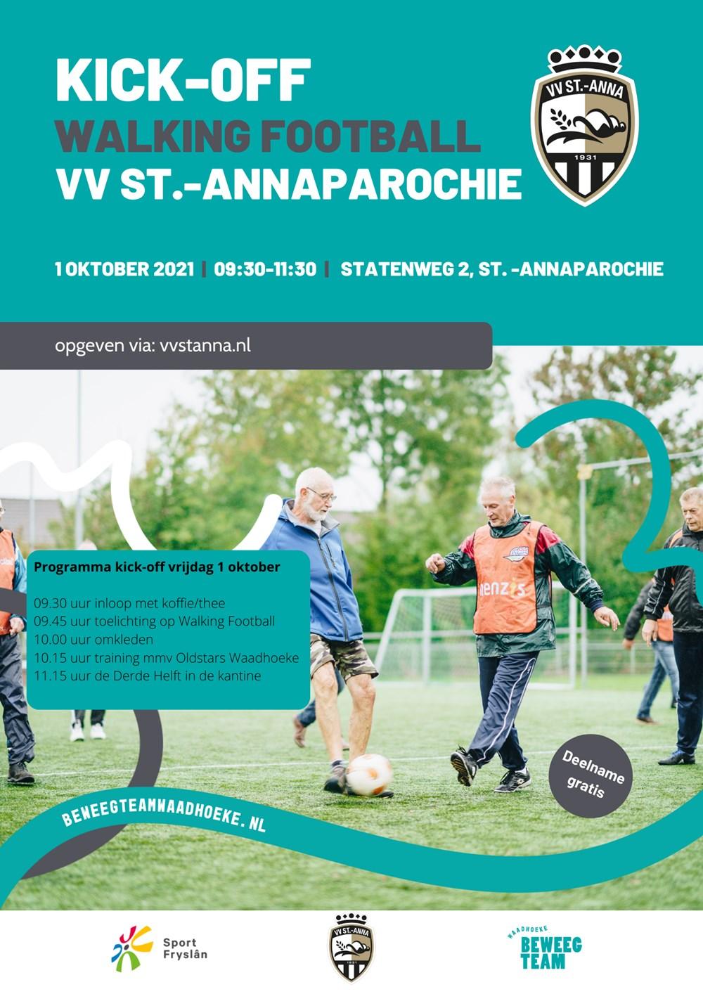 Poster_walking_football.jpg
