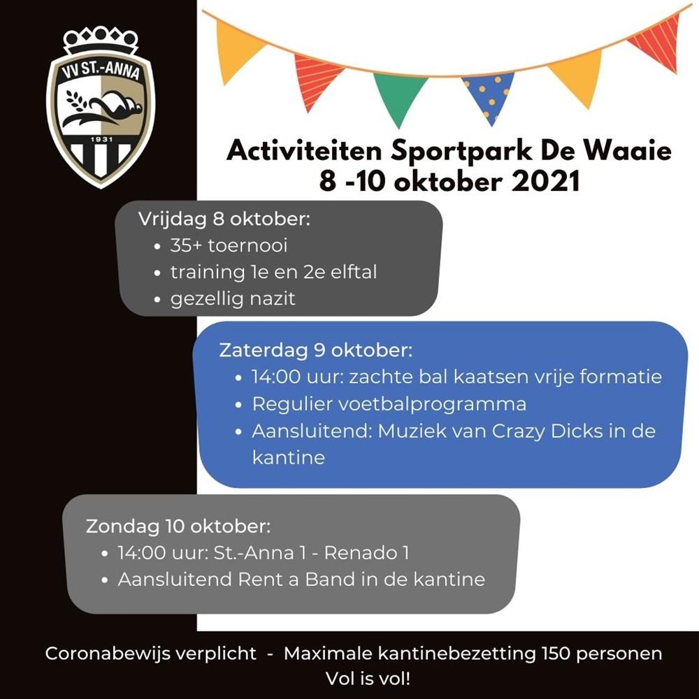 Activiteiten_Sportpark_De_Waaie_8_-10_oktober_2021_nieuw.jpg