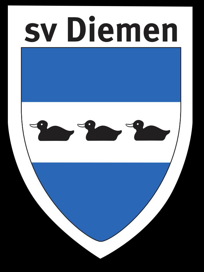 SV_DIEMEN-BS_1.png