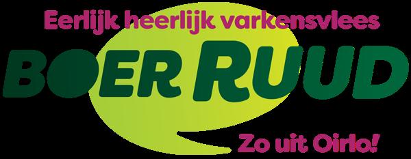 Boer Ruud