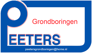Peeters grondboringen