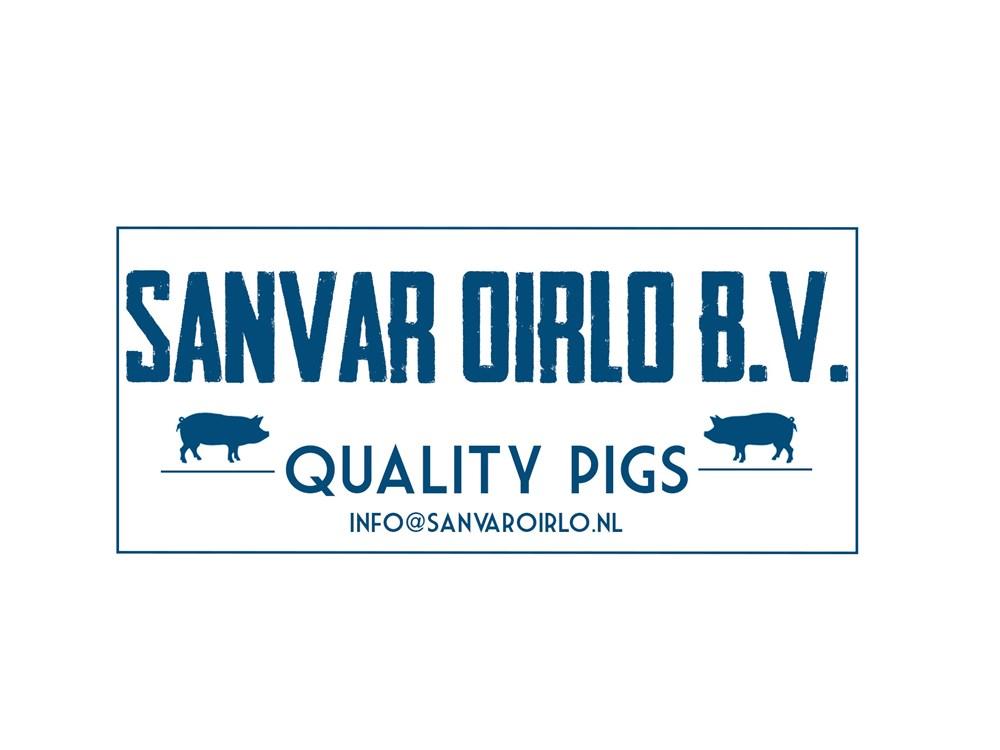 SANVAR Oirlo B.V.