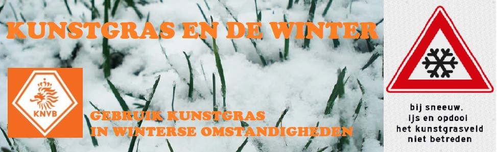 kunstgras_en_de_winter_2.jpg