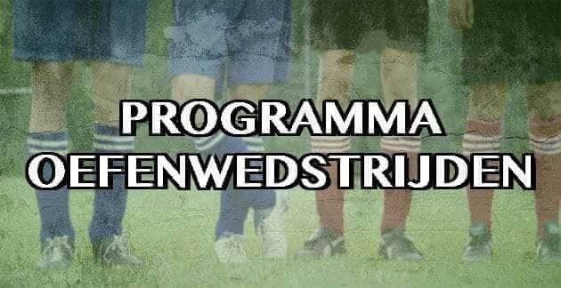programma_oefenwedstrijden.jpg