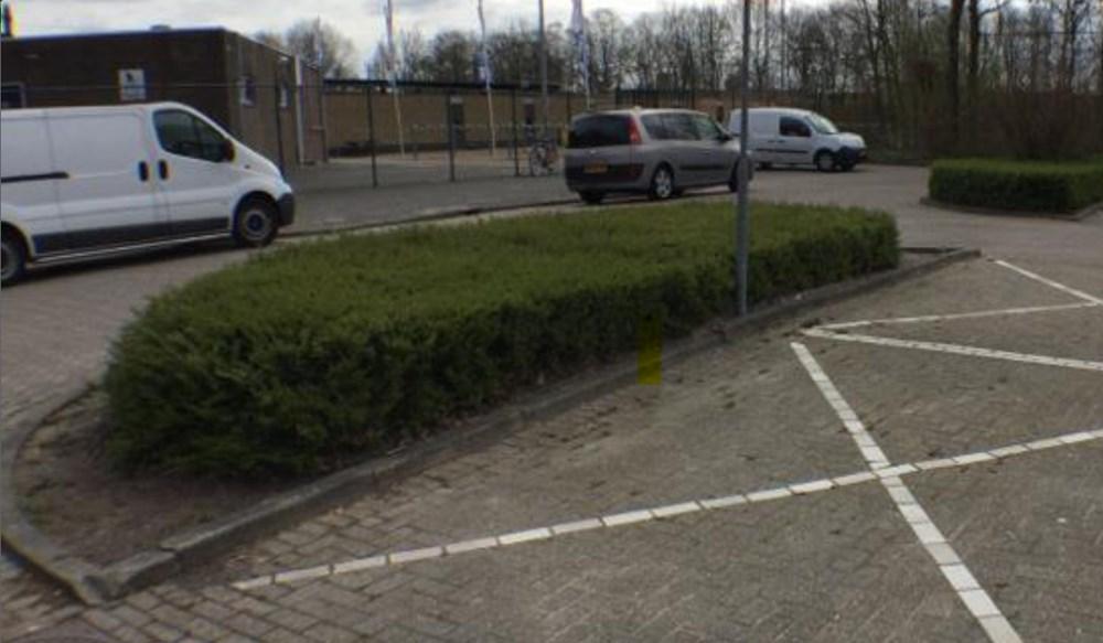 parkeerplaats_SVS.jpg