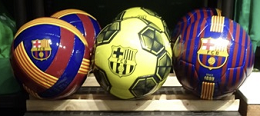 barcelona-voetballen-wp.png