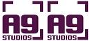 A9 Studio Uitgeest