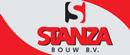 stanzabouw Heerhugowaard