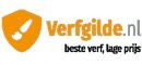 Verfgilde.nl